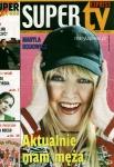Super Express TV 2003
