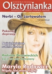 Nowoczesna Olsztynianka 2003