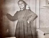 Maryla Rodowicz - 1956