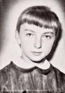 Maryla Rodowicz - lata szkolne